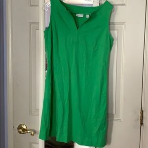New York & Company Dress Size L
